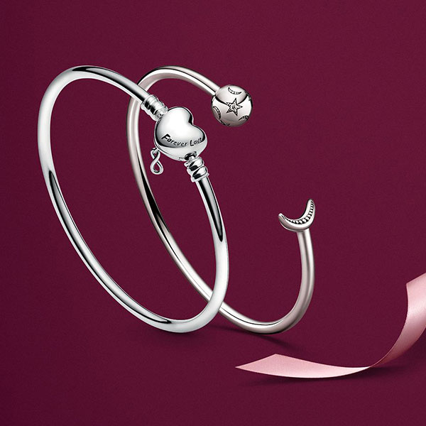 Pandora Free Winter Bracelet Promotion 2020 - The Art of Pandora ...